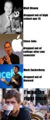 meme, education