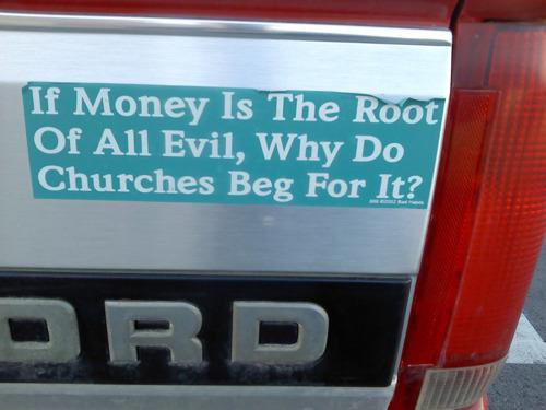 meme, religion