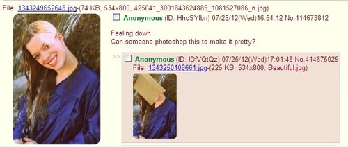 meme, forum, 4chan