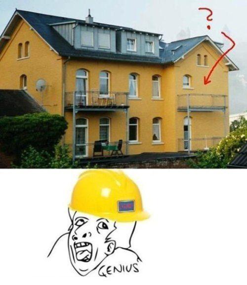 fail, construction