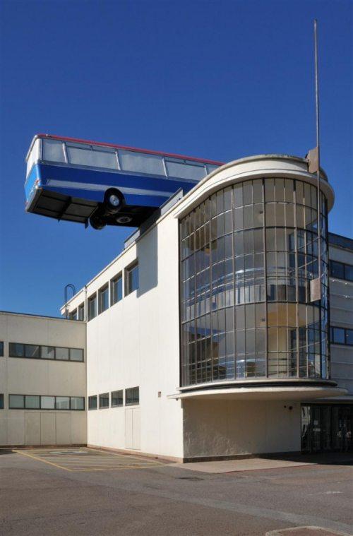 bus, fail, wtf