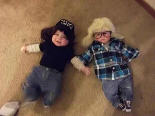 kids, movie, wayne'sworld