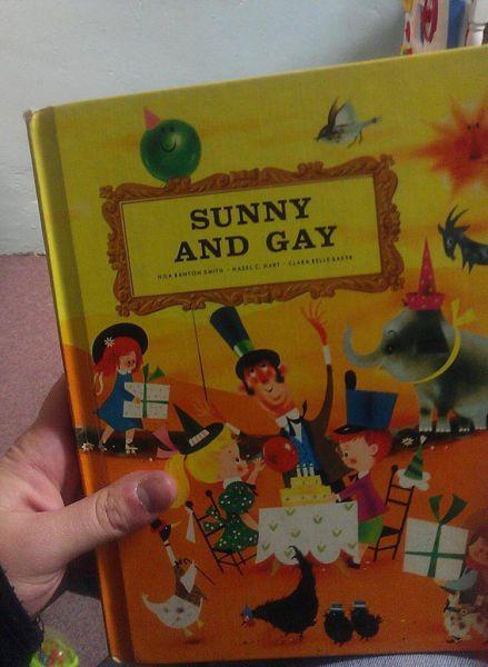 book, fail, gay,