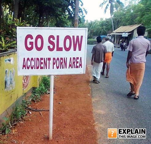 wtf, sign, porn