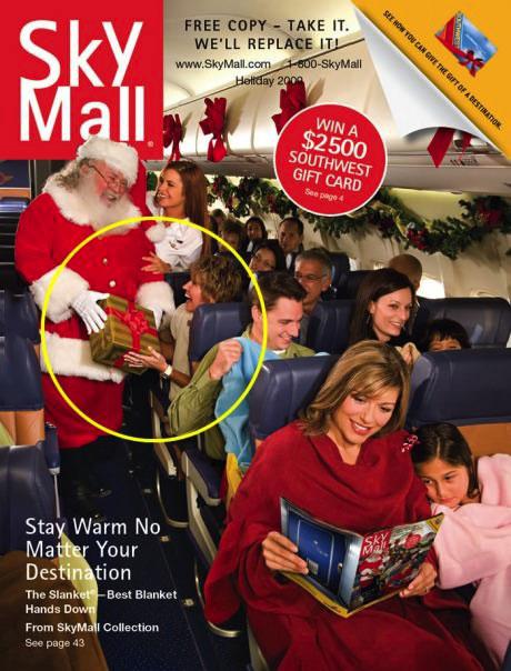 dick, box, santa, wtf, fail, lol, christmas
