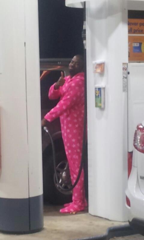 gas, fail, wtf, pyjamas, win
