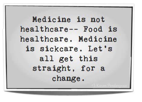 food, health, sick, drug