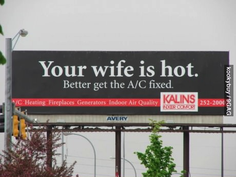 ad, billboard, hot, lol, ac