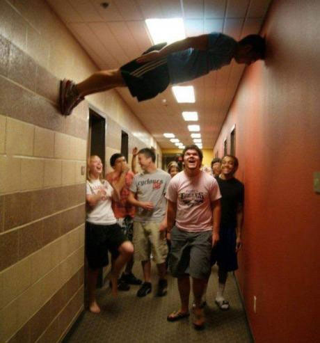 planking, wtf, lol