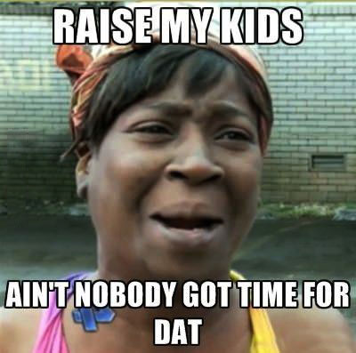 meme, time, kid, raise