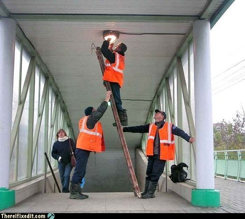 fail, safety, lightbulb, public sector