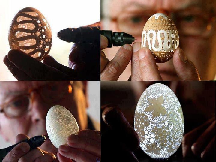 egg, art, win