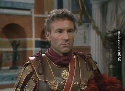 picard, hair, young