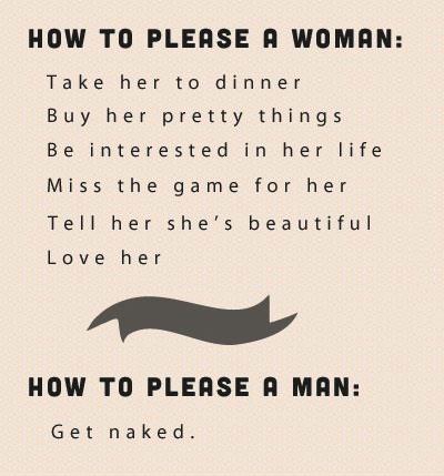 sex, men, women, please, advice, lol