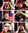 potter, wig, glasses, moustache, harry