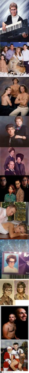 awkward photo, portrait, family, wtf, weird, compilation, long