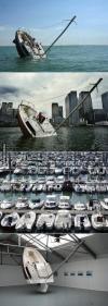 boat, troll, win
