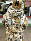cat, coat, wtf, ugly