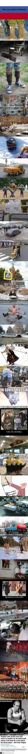 soviet russia, wtf, compilation, long, lol