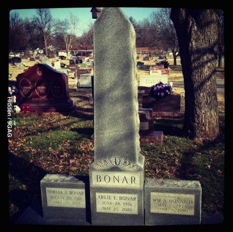 grave, tombstone, bonar, innuendo