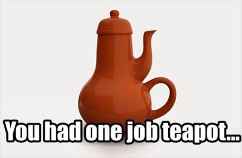 tea pot, fail, meme