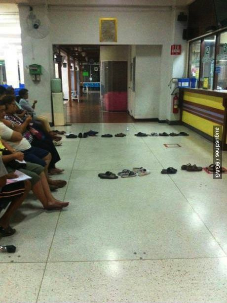 line, waiting, shoes, win