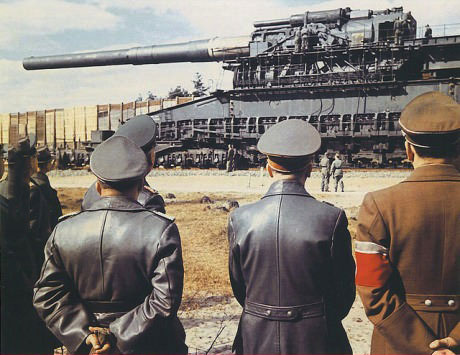 tank, nazi, germany, railway, hitler