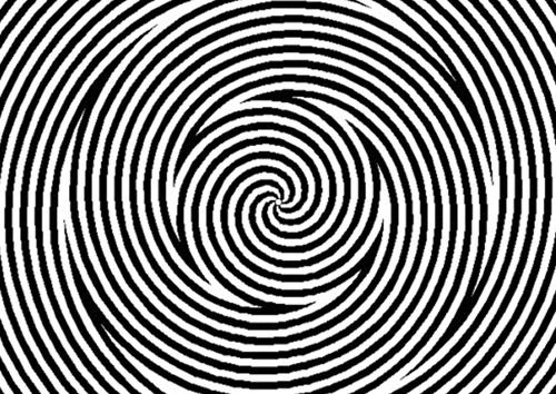 gif, lsd, psychedelic