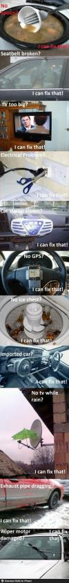 engineer, fix, win, fail, lol