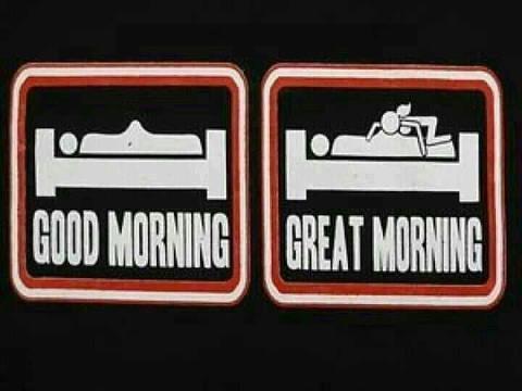 morning, bj, sleep