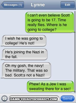 dyac, iphone, nazi, college, navy