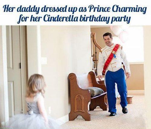 d21159e8756a5ce87cb5d7d54b3efd11 prince charming justpost virtually entertaining,Cinderella Prince Charming Meme