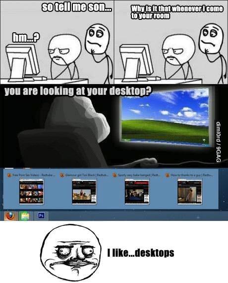 desktop, porn, parents