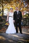 marriage, wedding, waldo