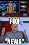 fox news, obama, meteorite, global warming, wtf, fail, dr evil