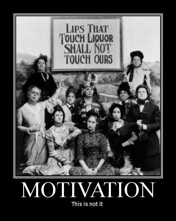 motivation, liquor, alcohol