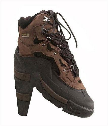 boot, shoe, heel, wtf, product