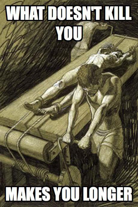 meme, kill, longer, torture