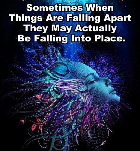 inspiration, quote