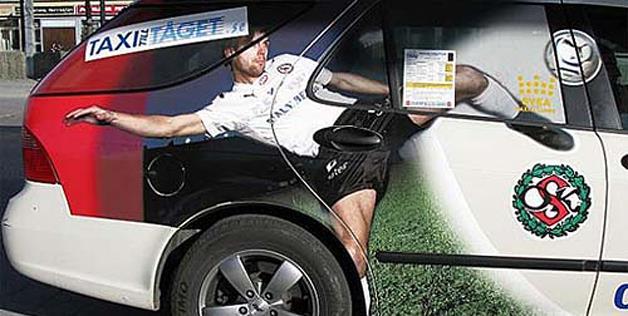 ad, placement, fail, car, door handle