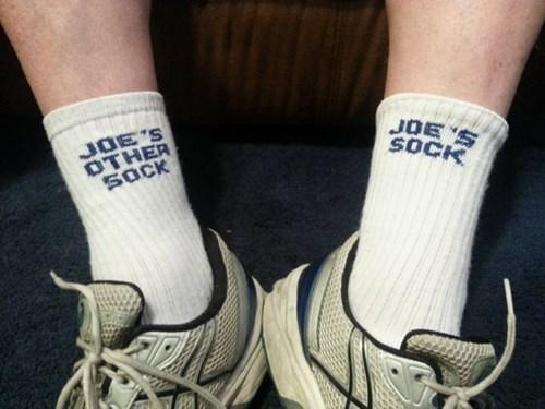 socks, joe, product, lol