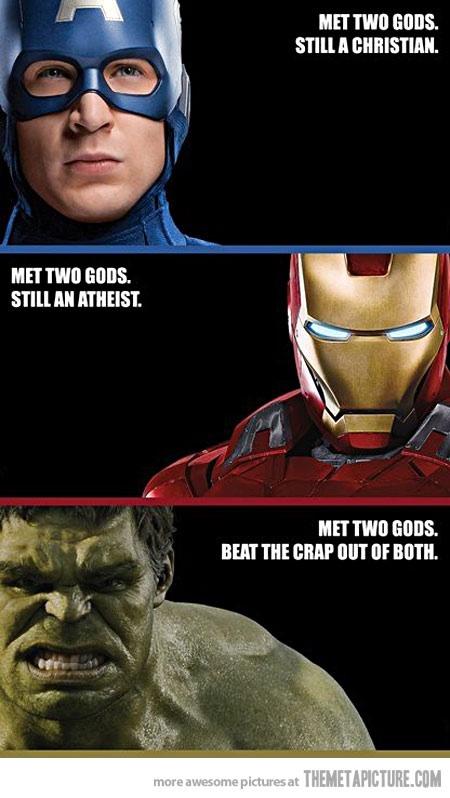 captain america, iron man, hulk, avengers, superhero