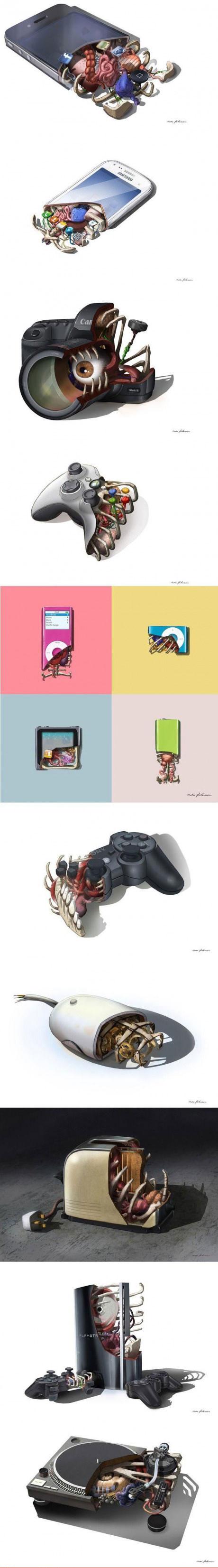 art, anatomy, device, gadget, wtf, win