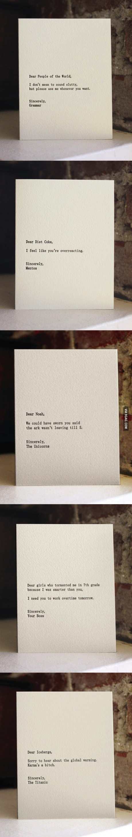 letters, compilation, lol