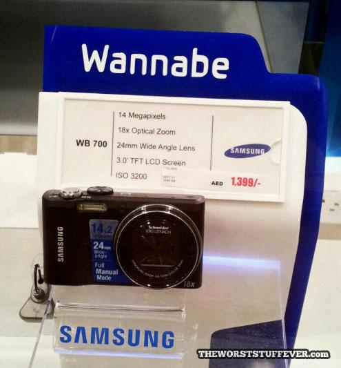 samsung, wannabe, camera, name, fail