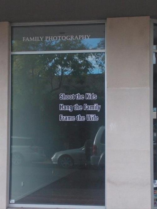 photography, slogan, dark, lol