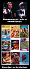 movie, violence, kill