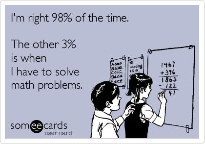 ecard, math, right