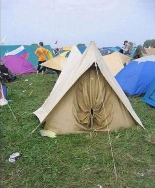 worst, tent, wtf, anus