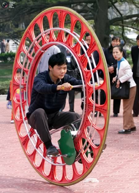 product, unicycle, wtf, invention, engineer